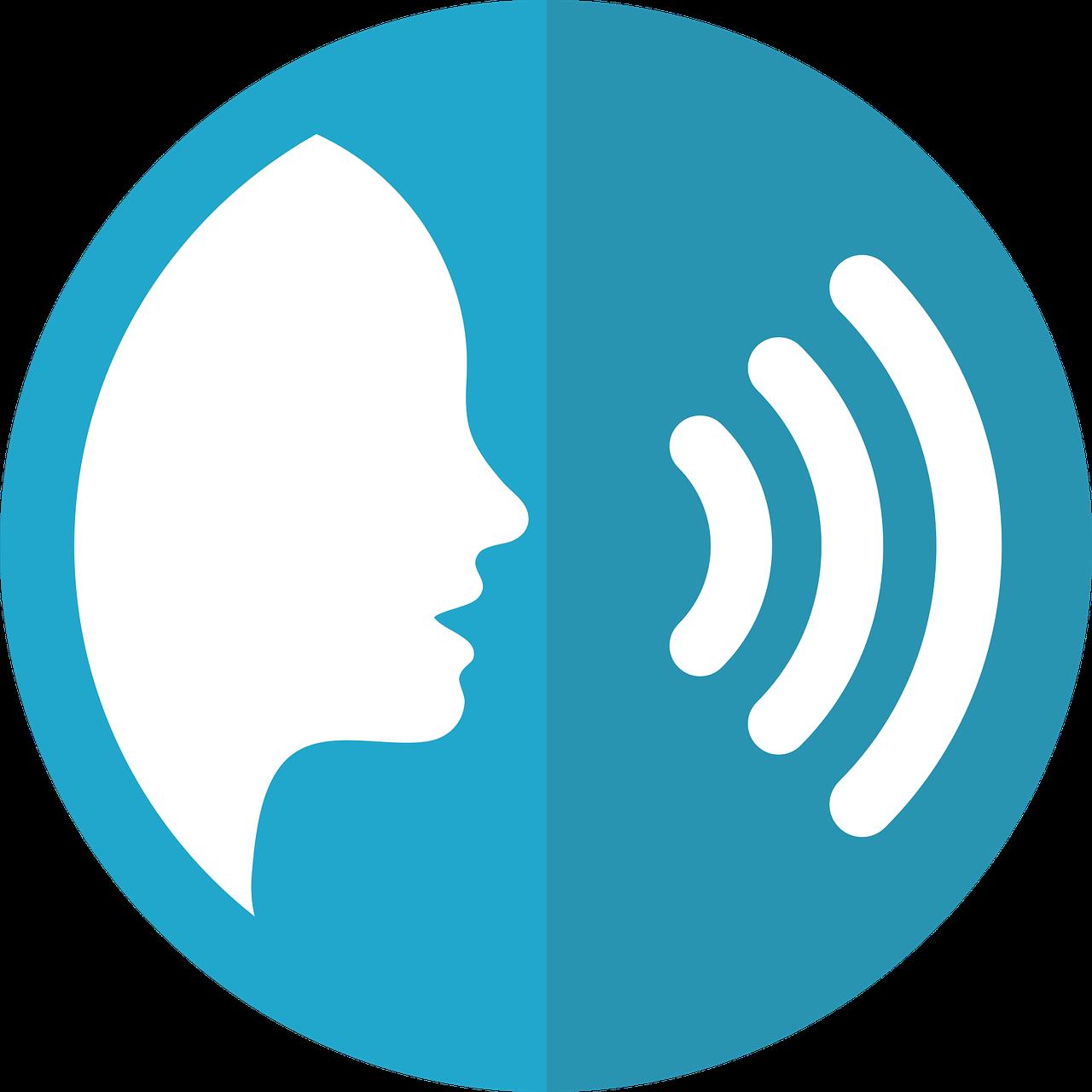 #Alexa_werden#Versicherungen_ihre#Vermittler_durch#Sprachassistenten_ersetzen?