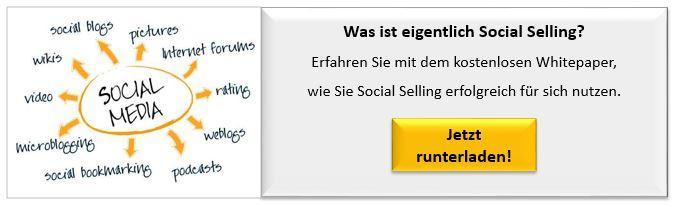 Social Selling Whitepaper_CTA