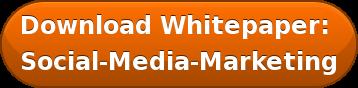 Download Whitepaper: Social-Media-Marketing