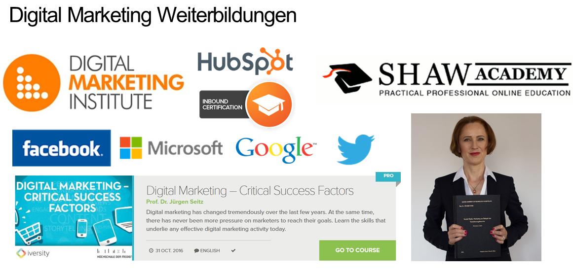 Claudia Hilker_Digital Marketing Weiterbildungen.png