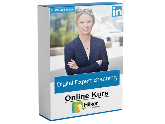 Digital Premium Branding Kurs Seminar elearning Boxen