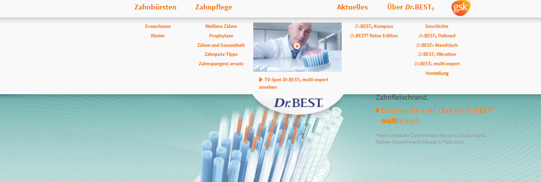 Dr. Best Content Marketing.png
