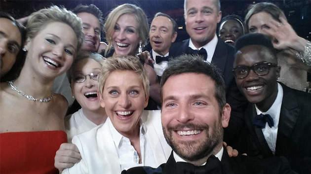 Ellen-DeGeneres-Oscar-Selfie-630x353