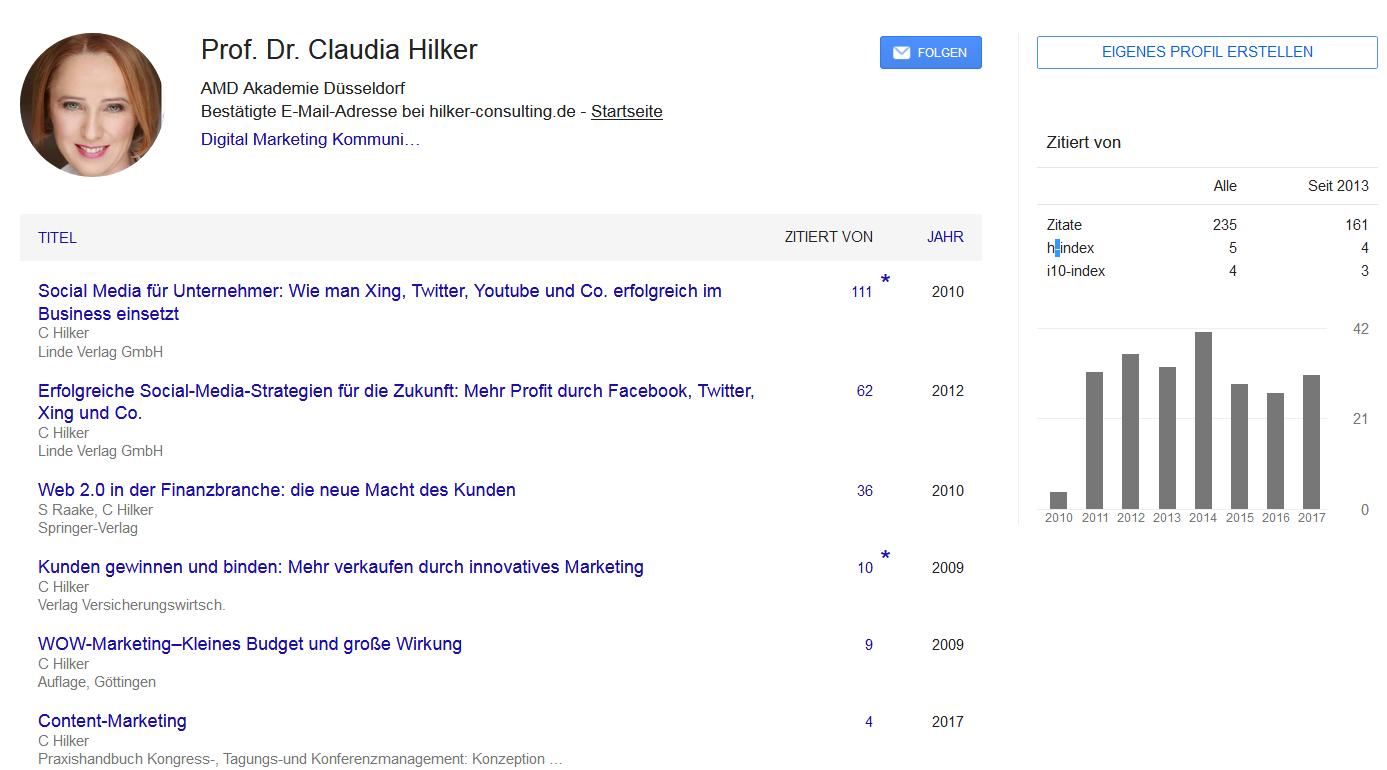 Google Scholar_Claudia Hilker.png