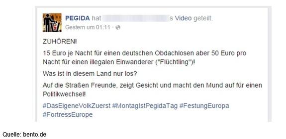 Hassbotschaften_Facebook_Pegida Hatespeech
