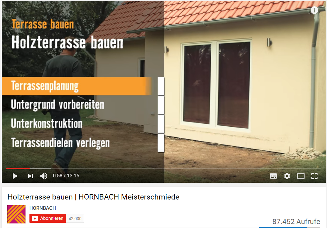 Hornbach Video Tutorials.png