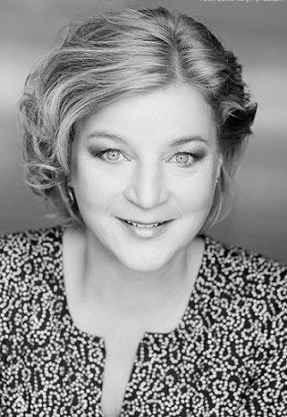 Karin Beck