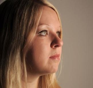 Katharina Heder quer