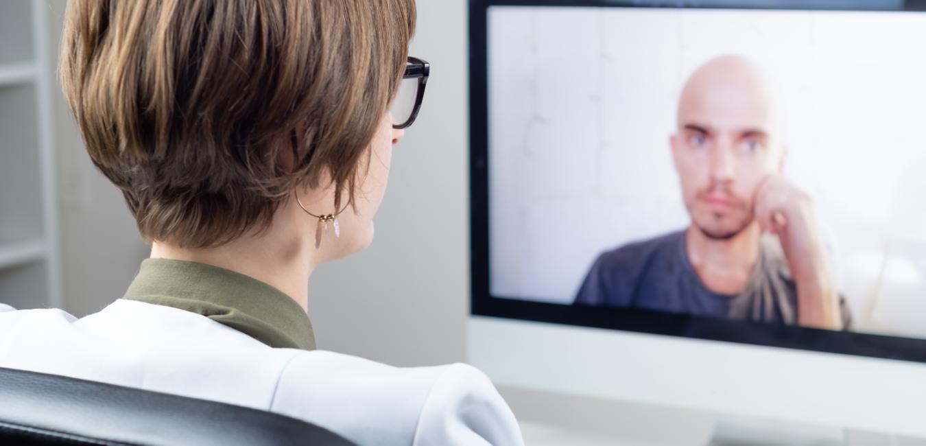 Tipps für erfolgreiche Online-Meetings für Führungskräfte