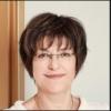 Marianne Lotz Rahmen