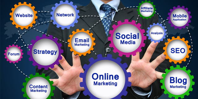 Online Marketing_Post