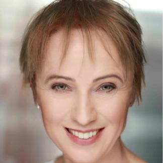 Dr Claudia Hilker von Hilker Consulting