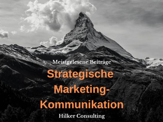 Digitale Marketing Strategien