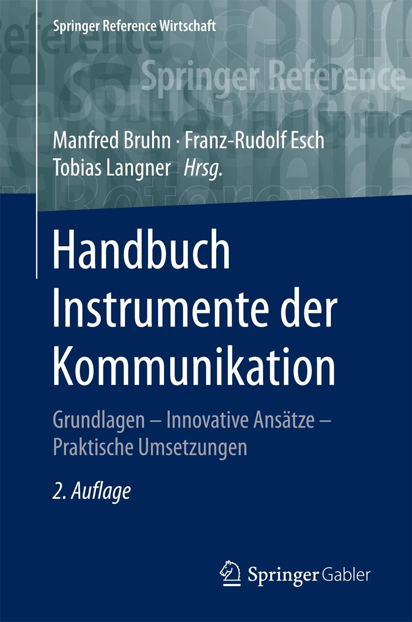 Rezension-Hilker_Handbuch-Instrumente-der-Kommunikation.jpg