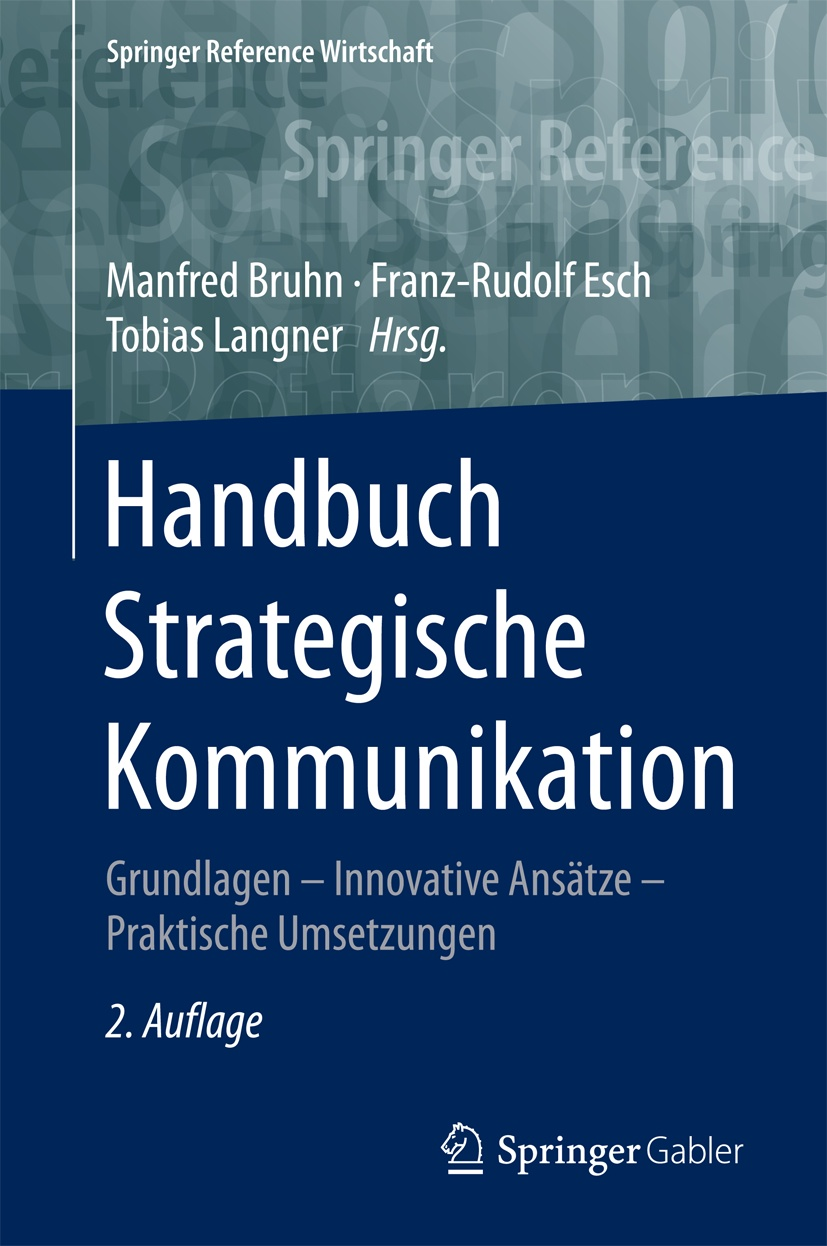Rezension-Hilker_Handbuch-Strategische-Kommunikation