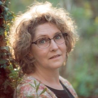 Sabine Genau