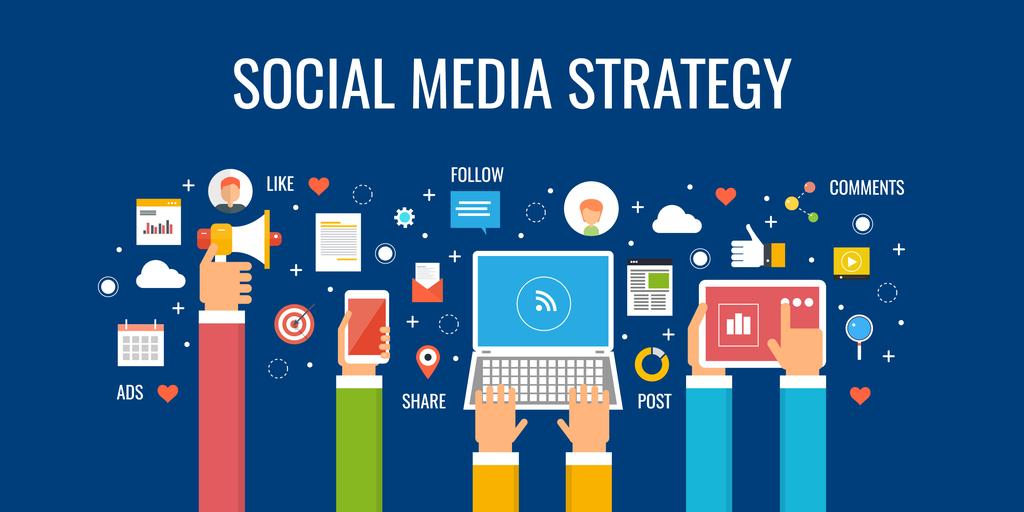 Social Media Strategie_Twitter