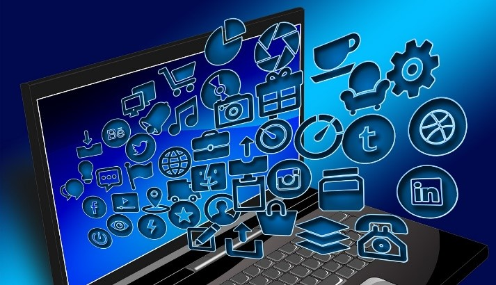 Social Selling B2B.jpg