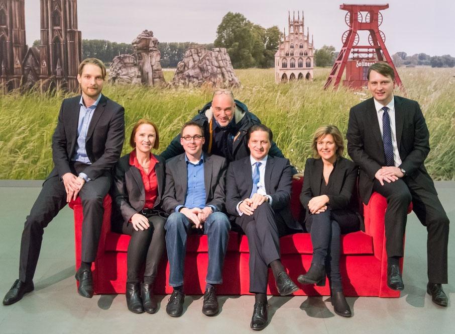 Social media club düsseldorf sofa.jpg