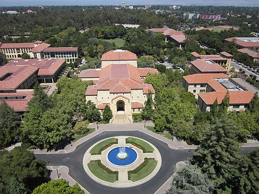 Stanford_campus_from_Hoover_Tower_9