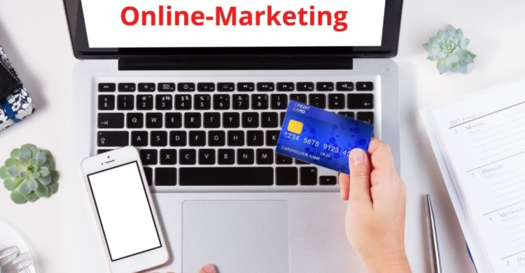 Tools für Online Marketing