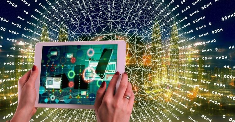 Digital Leadership Digitalisierung