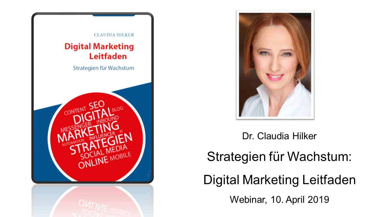 Webinar_Strategien für Wachstum_Claudia Hilker_10 04 2019