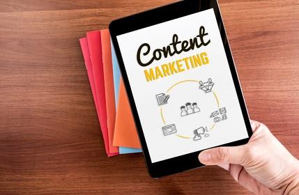 Whitepaper Content Marketing Strategie